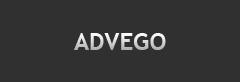 Как заработать на Адвего, партнерская программа advego