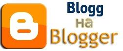 лого Blogger